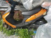 TAOTAO Moped/Scooter TAOI SCOOTER